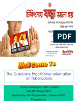 GP Orientation Latest