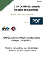 Apresentação TCC.pdf