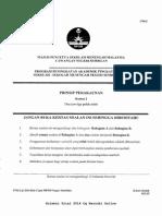 Trial N Sembilan 2014 SPM Prinsip Perakaunan K2