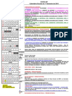 Calendar i o 20141