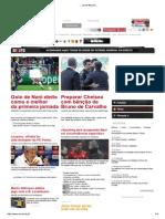. Jornal Record 29 9