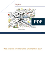 Innovationsstrategie_scribd.pptx