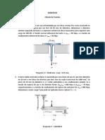 Exercicios Tensao.pdf