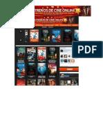 Estrenos de Cine Para Ver Online Peliculas Para Ver Online