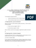 Atividad Asesora Geometría Eduardo Chaves Barboza.pdf