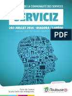 serviciz_presentation.pdf