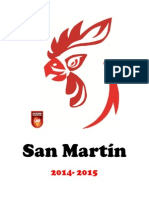 San Martín 2014 - 2015.pdf