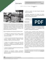 Manejo_de_ecosistemas.pdf