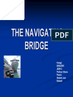 2-8 the Navigating Bridge