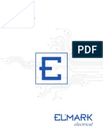 ELMARK Electrical 2014 WEBda3
