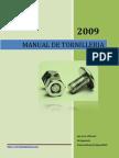 Manual de Tornillería