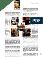 Aroma News_3rd Edition