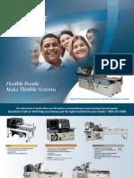 Conflex brochure