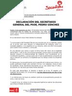DeclaracionPS_trasRecursosConsulta9N