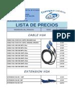 CATALOGO 2.pdf