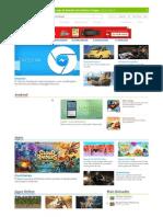 Baixaki - Download e Jogos