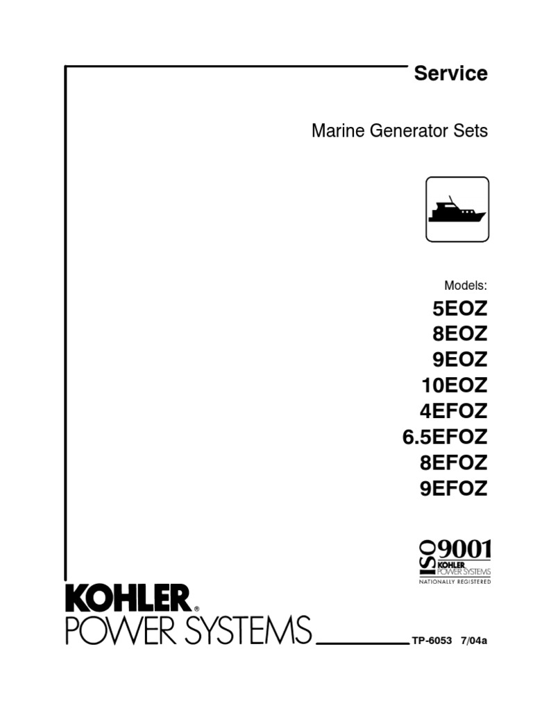 wiring diagram for a kohler 5eoz remote start - wiring diagram for,Wiring diagram,Wiring Diagram For A Kohler 5Eoz Remote Start