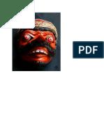 tmasker