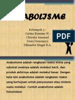 anabolisme bio.pptx