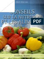 CONSEILS SUR LA NUTRITION ET LES ALIMENTS.pdf