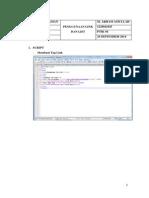 1229041025_m. Arham Amullah_internet Programming_link Dan List