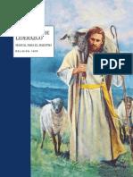 Religion 180r Principles of Leadership Teacher Manualspa