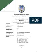 Informe de Fusion Terminar[1]