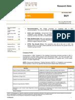 VC-Tradelink(26102007)