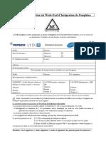 Dossier d_inscription 2014 (corrigé)