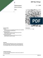 montaje y conexiones bsp.pdf