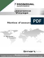 Conditions generales v2.pdf