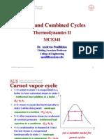 10 MCE341 VaporCycles.pptx