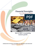 Financial Foresights)