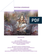 Adhyatma Upanishad