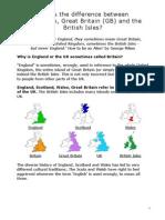 025e8c7c81f substancial   United Kingdom (33K views)