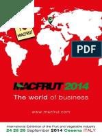 Brochoure macfrut2014(1).pdf