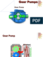 Pumps ions Modified