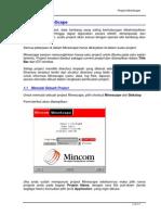 BM02 Project MineScape