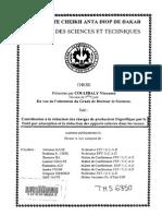 THS-6850