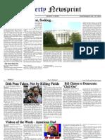 LibertyNewsprint 3-30-08 Edition
