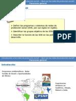 presentation0948.ppt