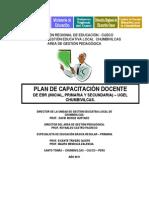 CAPACITACION PRIMARIA.docx