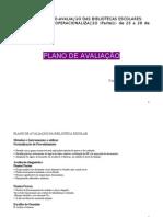 A.Aval. metodologias sessão 5