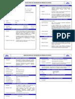 CCE HJ MP 003_Nitrato Amonio Prillex (4)