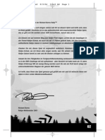 Manual Deutsch