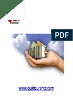 Presentazione Rent to Buy - Qui Insurance Spa