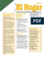 B3731S_Invierno.pdf