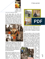 Aroma News_4th Edition