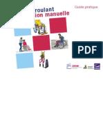 guide_fauteuils_roulants_manuels-2[1].pdf
