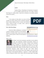 Trabalho Peter Singer e ética utilitarista